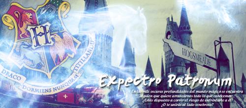 Expectro Patronum - Afiliación Élite Firmaforo_zps92c402ad