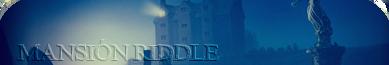 Mansión Riddle
