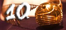 Final de Quidditch: Hufflepuff vs Ravenclaw - Página 3 Sdado10_zps6ae1c68b