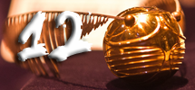 Quidditch 2015/2016: Gryffindor vs Slytherin - Página 2 Sdado12_zps6af996ae