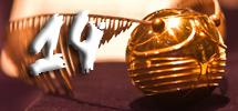 Final de Quidditch: Hufflepuff vs Ravenclaw - Página 3 Sdado14_zps4e0a93b8
