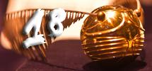 Final de Quidditch: Hufflepuff vs Ravenclaw - Página 4 Sdado18_zps0daa88ff