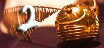 Quidditch 2015/2016: Gryffindor vs Slytherin - Página 2 Sdado2_zps072b369c