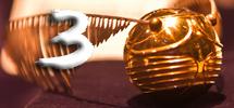 Clase de Encantamientos: Grupo B - Página 3 Sdado3_zps453f4354