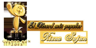 Evento Shinigami / Vizard Vizard_zpsc99f3db6