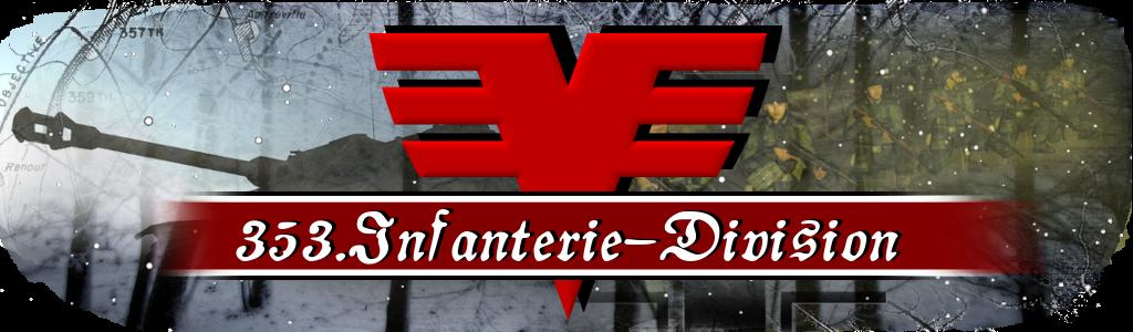 353.Infanterie Division