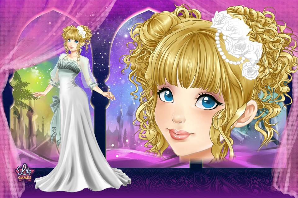 ~*~There is a tie!!~*~Neo Queen Serenity's Winter Dress Design Contest NQSDressDesign_zps5162d07c