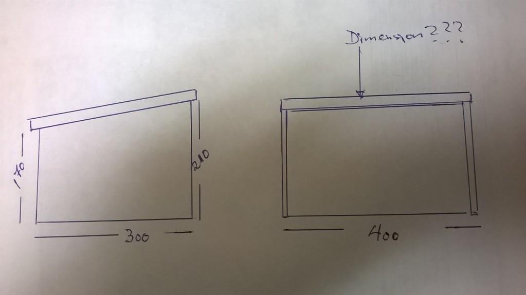Hagestue, dimensjoner  WP_20150803_23_44_16_Pro_zps960674a8