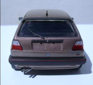 Volkswagen Golf MKII 185024_10151523899968712_956965344_n