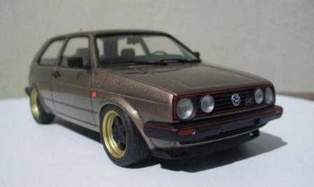 Volkswagen Golf MKII 314234_10151523898938712_1547169619_n