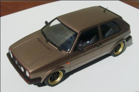 Volkswagen Golf MKII 379078_10151523900273712_814810034_n