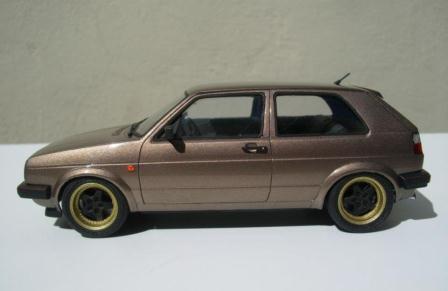 Volkswagen Golf MKII 530806_10151523898833712_439688061_n