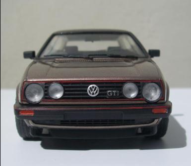 Volkswagen Golf MKII 580875_10151523899483712_416051658_n