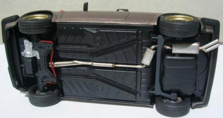Volkswagen Golf MKII 581560_10151523900828712_79186517_n