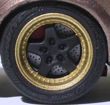 Volkswagen Golf MKII 65349_10151523900658712_1770108682_n