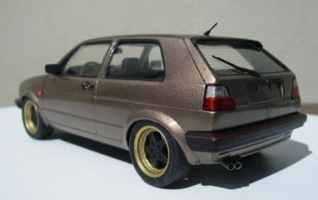 Volkswagen Golf MKII 69578_10151523899673712_1351514117_n