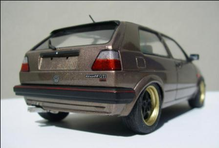 Volkswagen Golf MKII 967_10151523901093712_1754849283_n