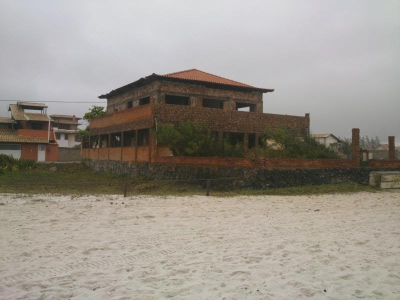 24/11 praia do foguete DSC_0309_zps0eea6b4c