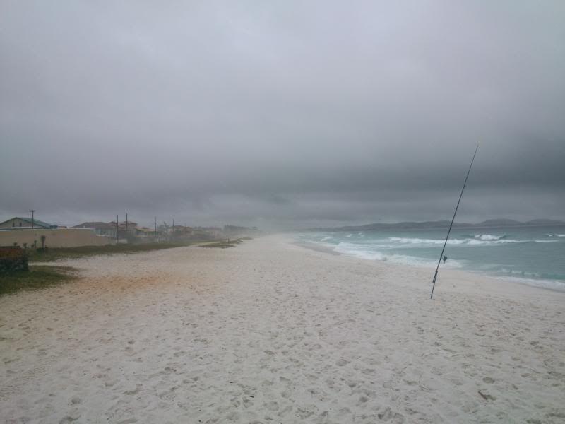 24/11 praia do foguete DSC_0310_zps4a83df70
