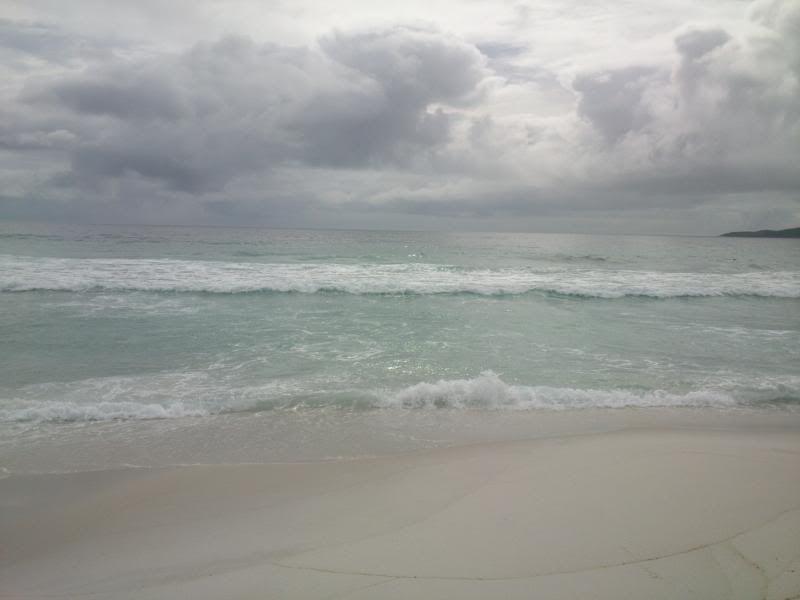 24/11 praia do foguete DSC_0316_zpsa119d41b