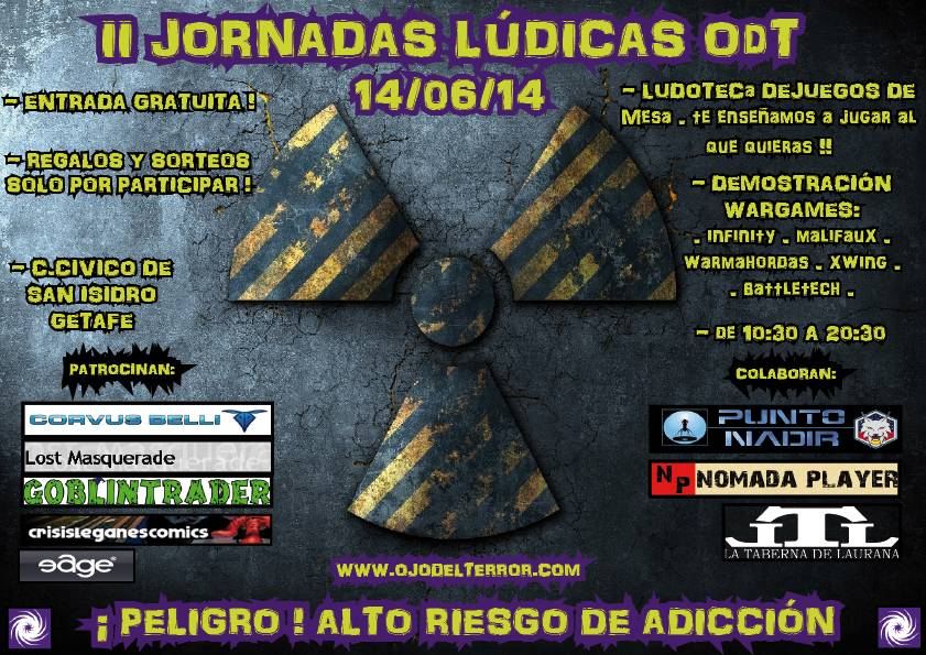 II jornada lúdica [14/06/14] Ojo Del Terror - Getafe - JORNADAS2_zpse2645440