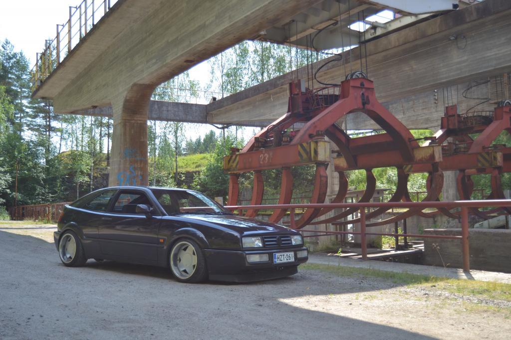 Kuvia käyttäjien autoista DSC_0296_zpsd30562a8