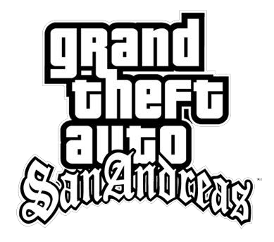 2015 brings Grand Theft Auto to VGU GTA-Logo