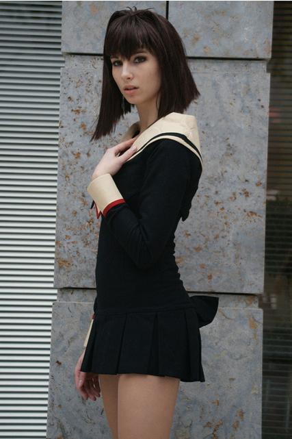 Chibi Vampire Cosplaykarin_zpsb4e7ebfe