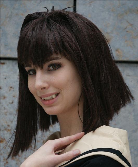 Chibi Vampire Cosplaykarinmaaka_zps12e93d33