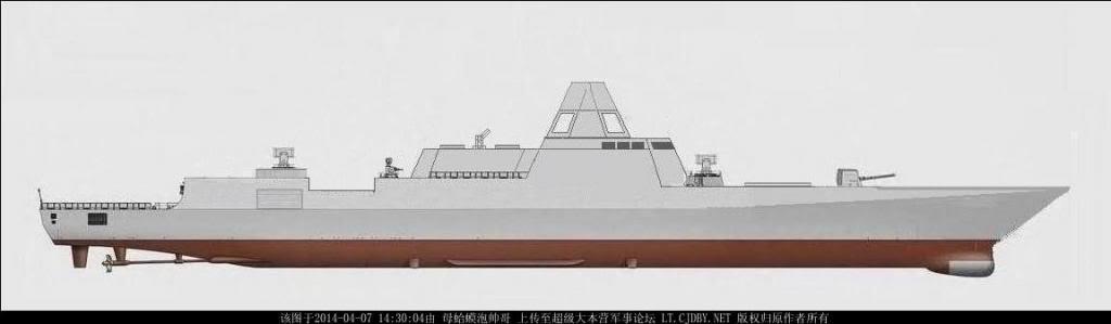 Type 055 - Destroyer - Page 2 143000lopsog7zw0b7gg7r_zpsdc07c654