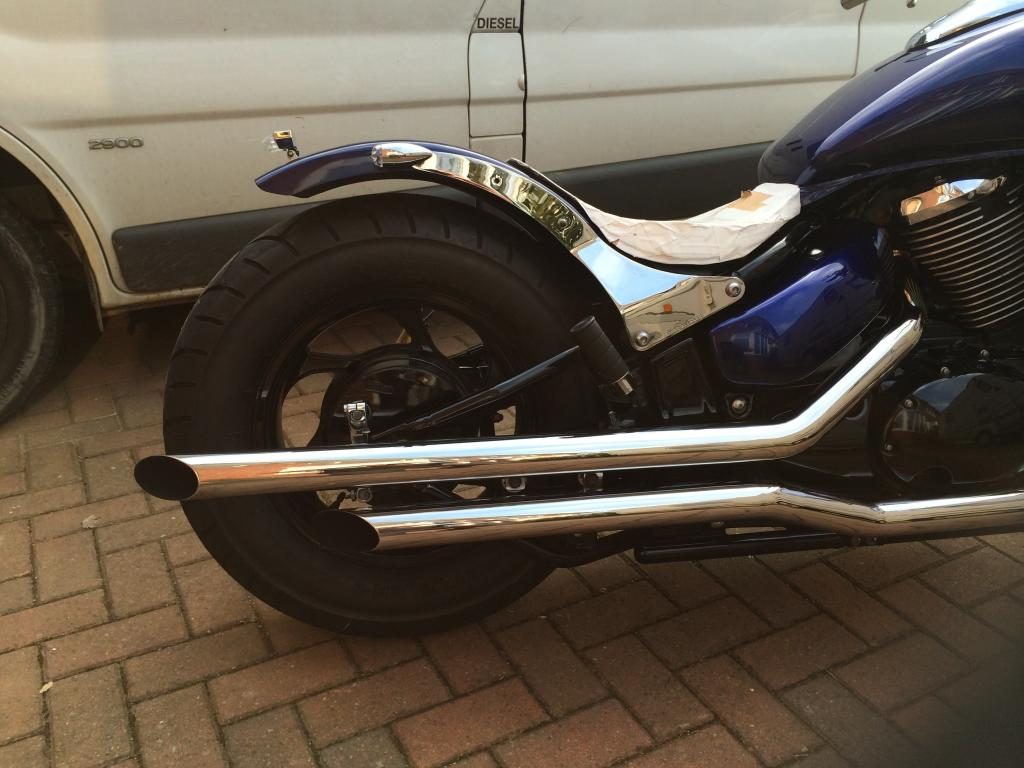 New rear end in progress IMG_0260_zps896d4c73