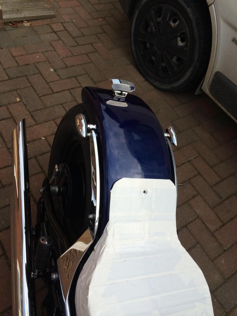 New rear end in progress IMG_0262_zps282e4e07