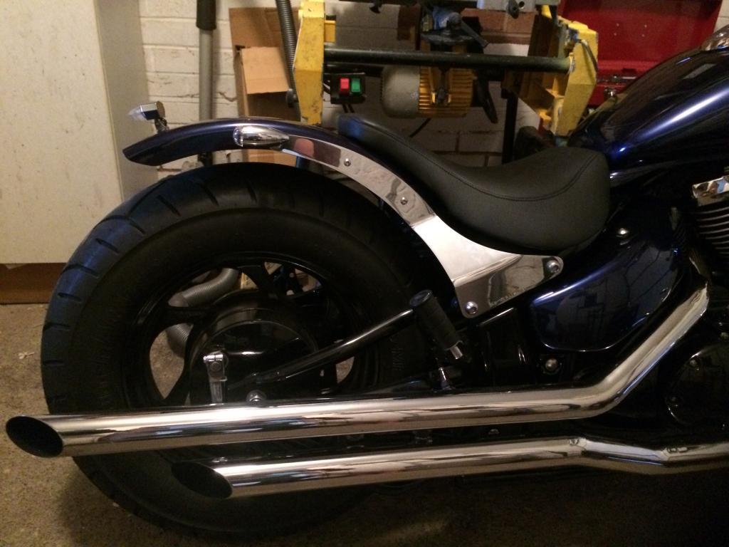 New seat from Motorrad Burchard IMG_0275_zpse152fdaf