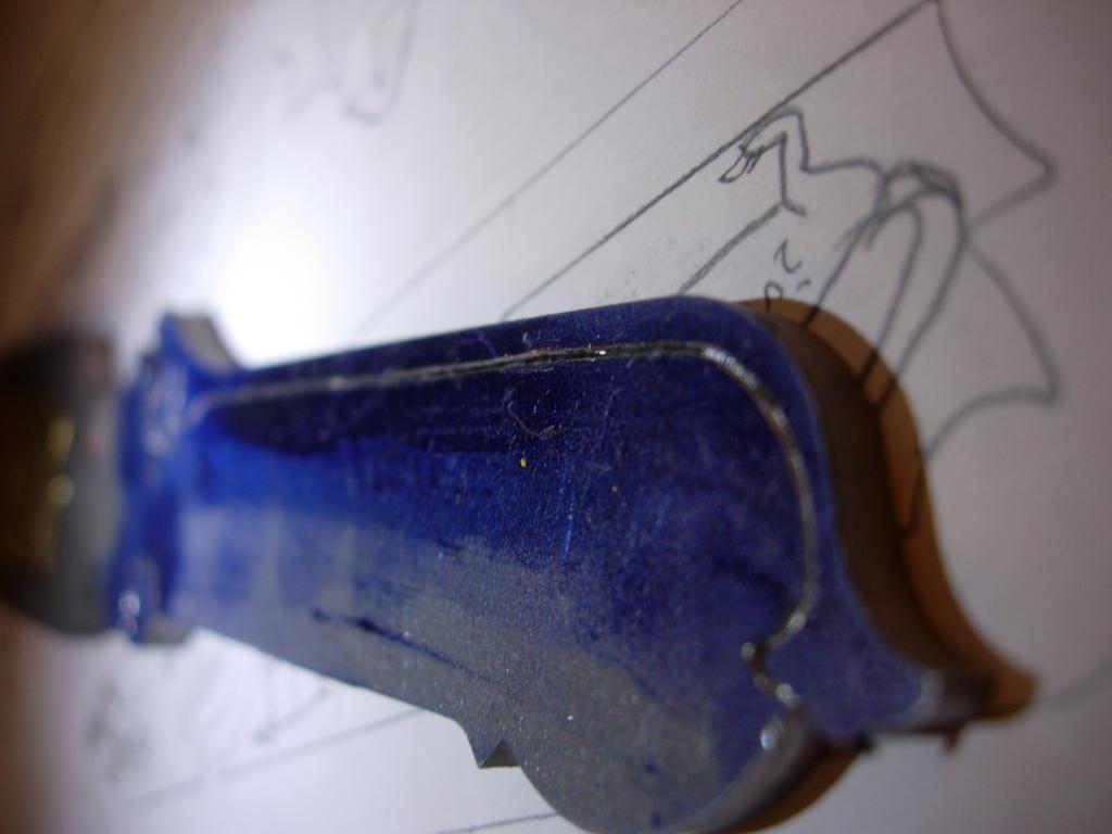 Maturski rad jednog buduceg gravera(u radu) DSCN6825_zps6b824990