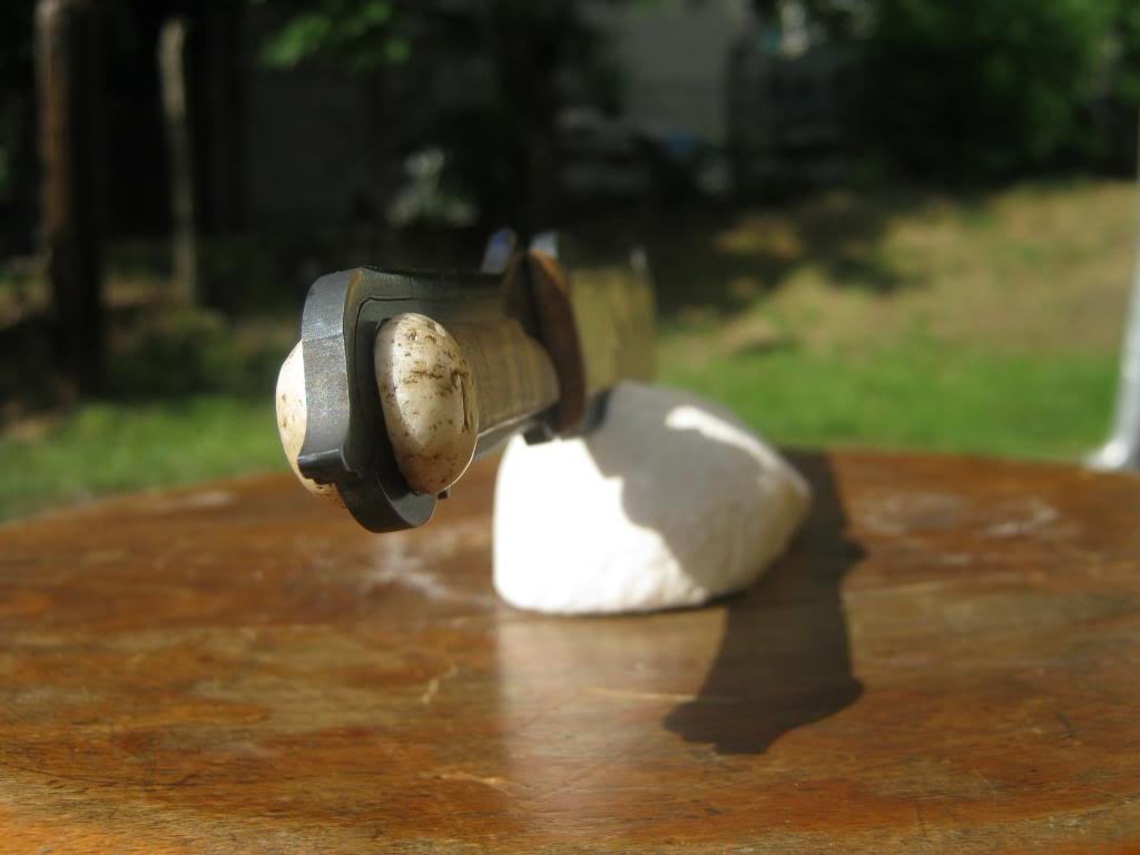 Maturski rad jednog buduceg gravera(u radu) Anja009_zpse3127d8d