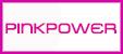 JAPSquad XD - Portal Logopink_zps29ae668c