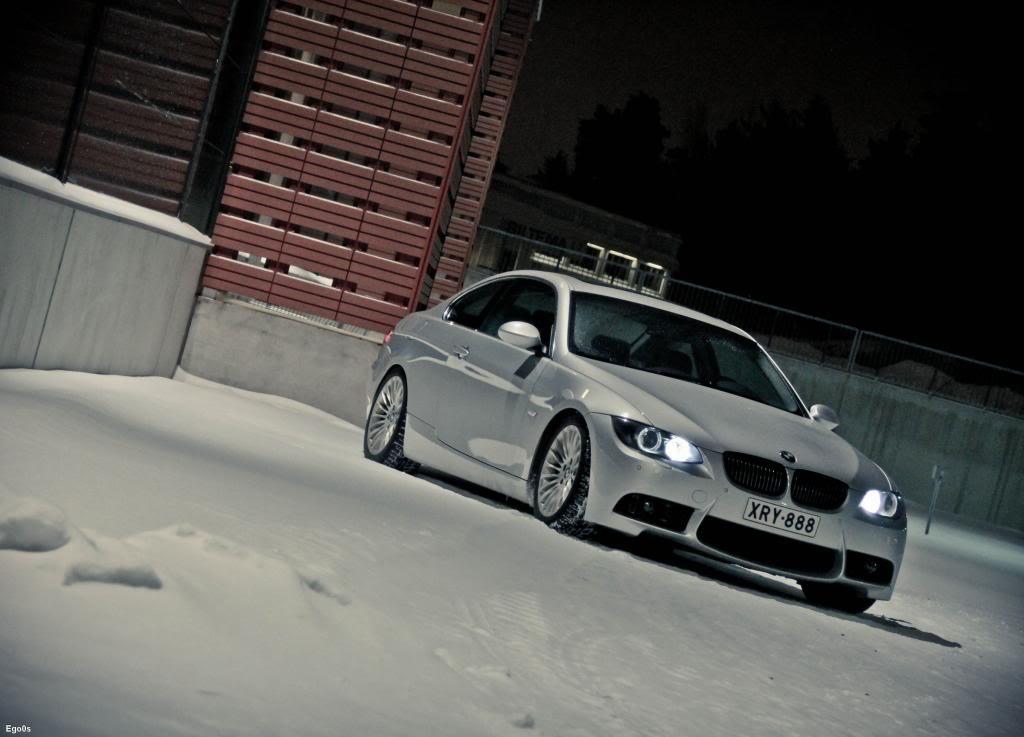 m4kk3: E92 Coupe -08 - Sivu 2 11681030_zps5e27b40d