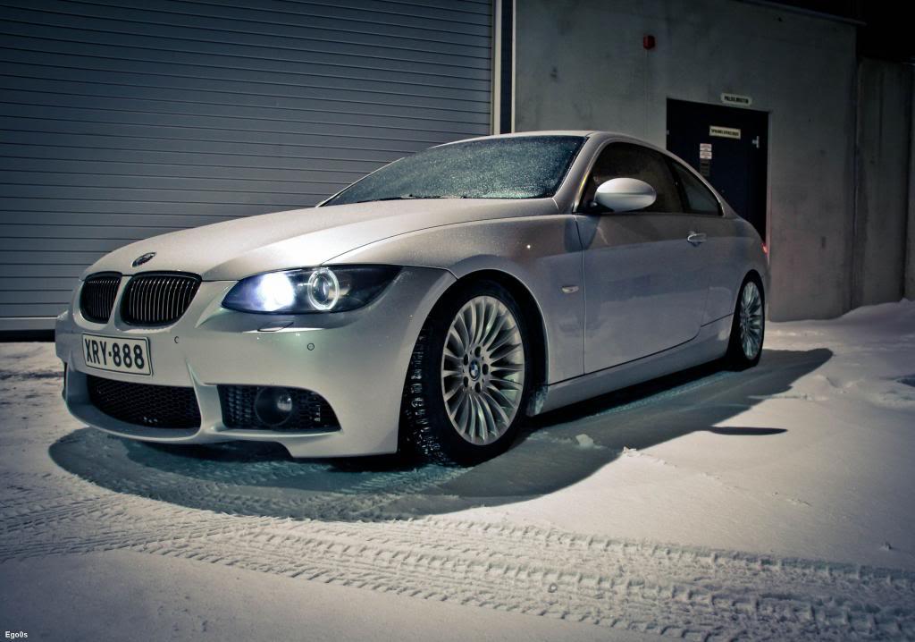 m4kk3: E92 Coupe -08 - Sivu 2 11681060_zpsbee57657