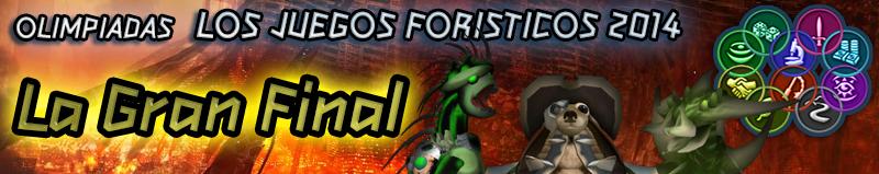 Olimpiadas: Los Juegos Forísticos 2014 - La Gran Final Olimpiadas4Final_zps089ffe94
