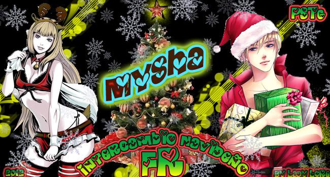 INTERCAMBIO INTERGRUPAL - ENTREGA DE FIRMAS GRUPOS PARTICIPANTES - Intercambio_Mysha_zps55fe2317