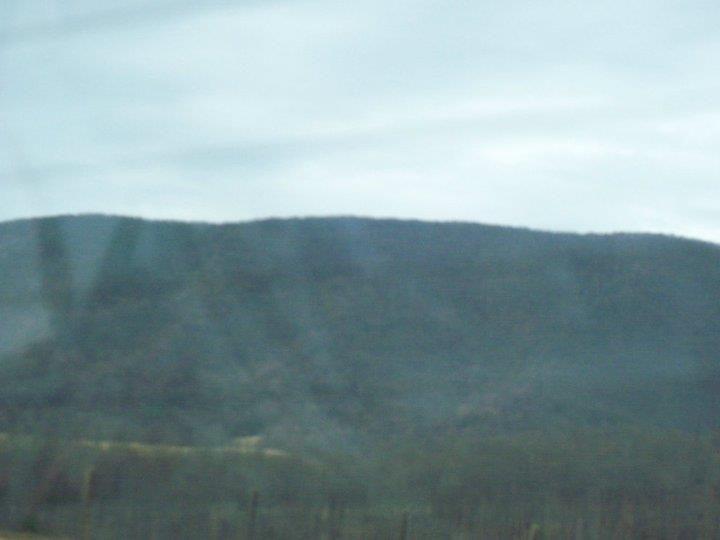 அழகு மலைகளின் காட்சிகள் சில.....02 - Page 3 184919_1854320959892_366764_n
