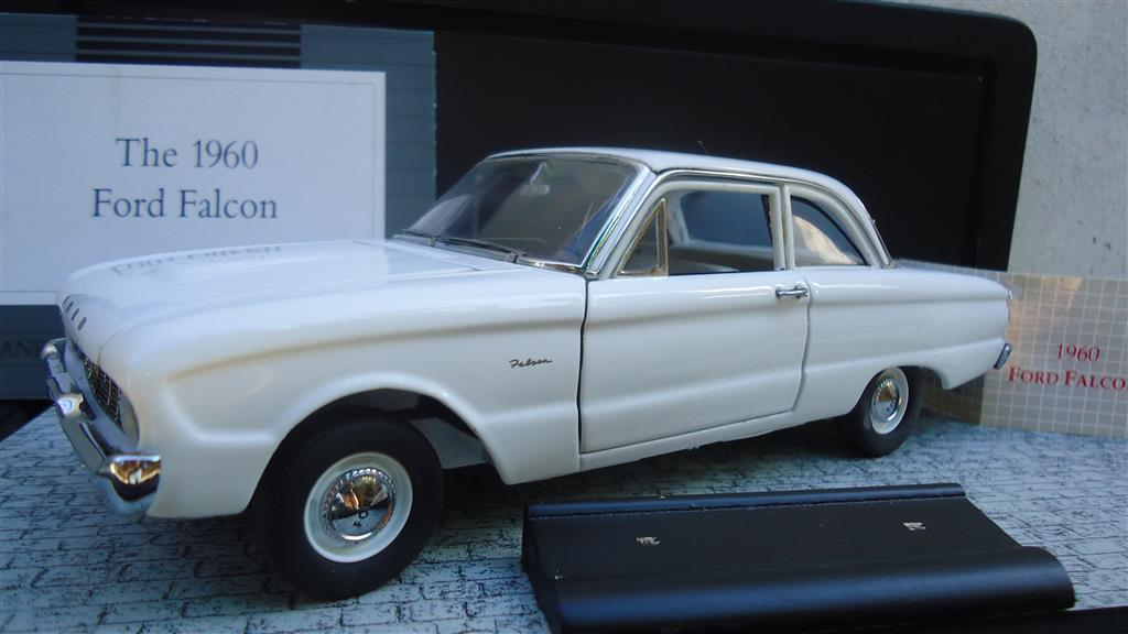 Ford Falcon 1960-Franklin Mint 1/24 DSC07893_zpseb1a265d