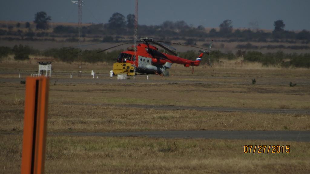 FOTOS - Escuela de Aviación Militar - EAM - SACE 1202_zpssitoqsdm