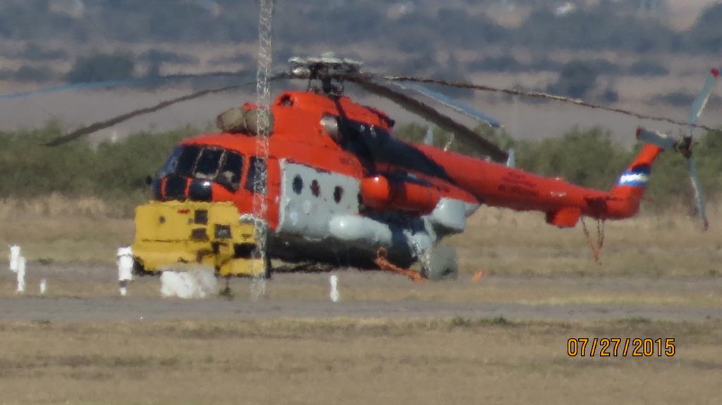 FOTOS - Escuela de Aviación Militar - EAM - SACE 1204_zpsuynydmsi