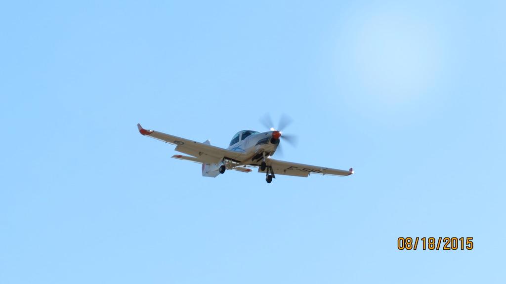 FOTOS - Escuela de Aviación Militar - EAM - SACE Canon%20SX%2040%20HS%20018_zpsztr3tvnf