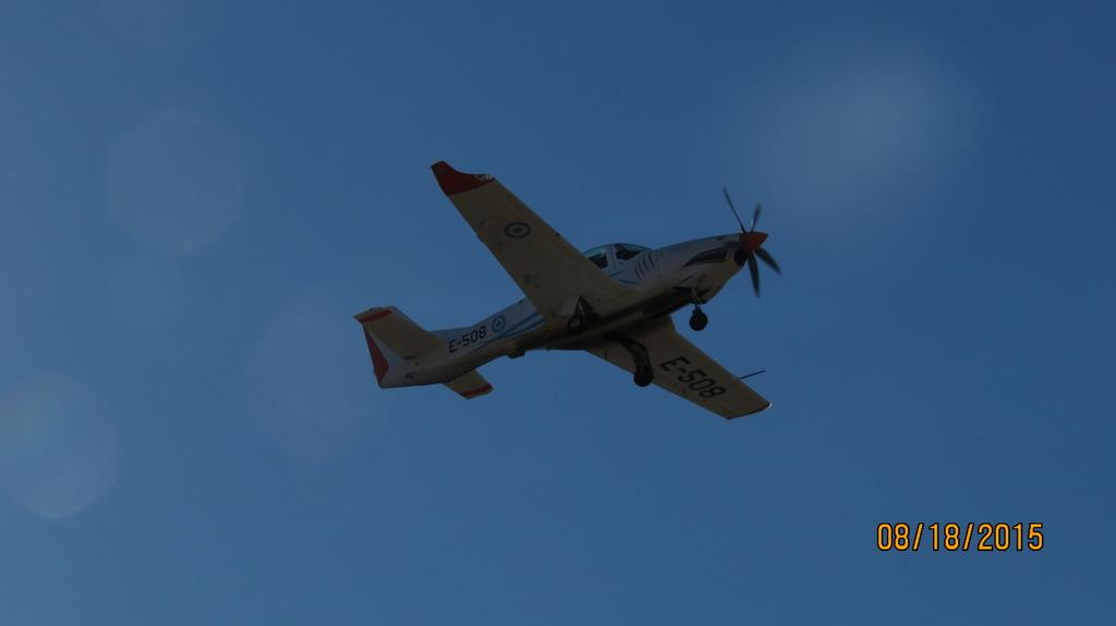 FOTOS - Escuela de Aviación Militar - EAM - SACE Canon%20SX%2040%20HS%20041_zpsxycrkthq