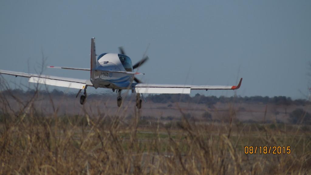 FOTOS - Escuela de Aviación Militar - EAM - SACE Canon%20SX%2040%20HS%20052_zpsftj5pbj6