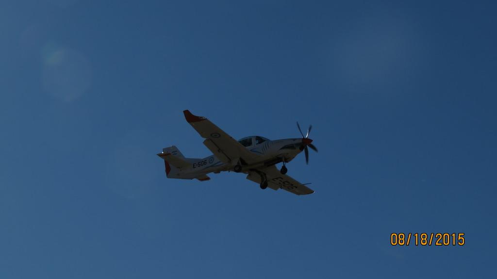 FOTOS - Escuela de Aviación Militar - EAM - SACE Canon%20SX%2040%20HS%20056_zpsdjgshztu