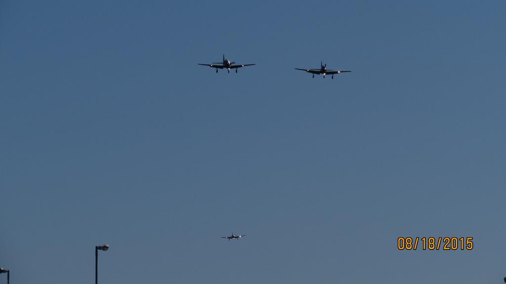 FOTOS - Escuela de Aviación Militar - EAM - SACE Canon%20SX%2040%20HS%20058_zpscejfsp8m