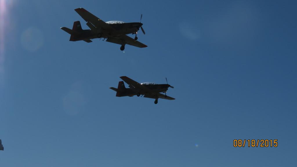 FOTOS - Escuela de Aviación Militar - EAM - SACE Canon%20SX%2040%20HS%20062_zpsr0y6qjsv